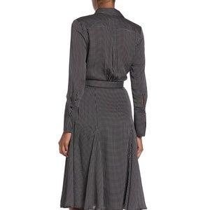 equipment bancort dress